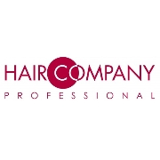 Hair Company Professional