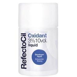 RefectoCil Растворитель для краски 3% жидкий