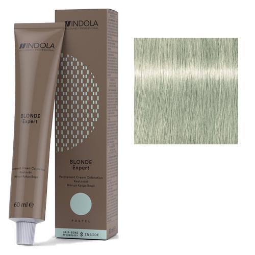 Indola BLONDE EXPERT PASTEL P.2 Блонд пастельный перламутровый