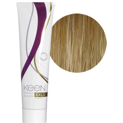 Крем-краска 9.7 Светло-коричневый блондин