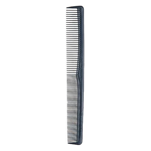 Расческа для волос комбинированная KONDOR, 18 см