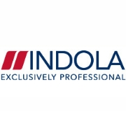 Описание: Indola Professional