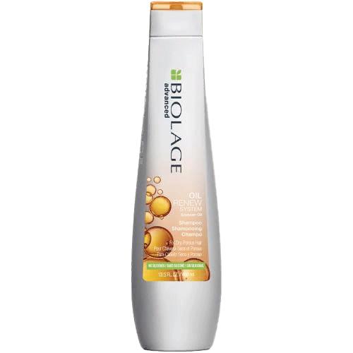 Шампунь Biolage Oil Renew для волос, 250 мл