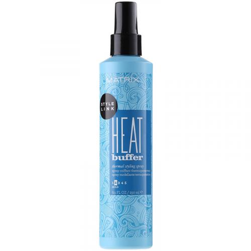 Heat Buffer Термозащитный спрей