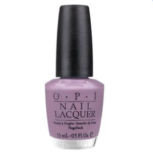 Лак для ногтей Do You lilac It?
