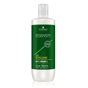 Essensity Бальзам-окислитель на масляной основе 5,5%