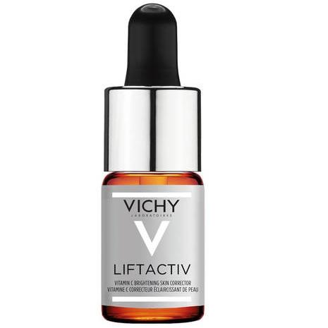 Liftactiv Концентрат антиоксидантный против морщин, 10 мл