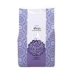 ItalWax Nirvana Воск горячий пленочный в гранулах Лаванда, 1000 г