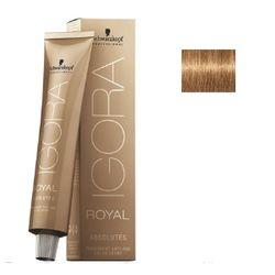Igora Royal Absolutes 8-50 Крем-краска Светлый русый золотистый натуральный