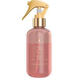 Спрей-кондиционер Oil Ultime для тонких волос, 200 мл
