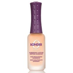 Покрытие базовое для ногтей, Bonder