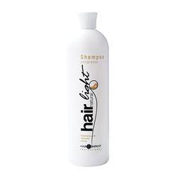 Hair Natural Light Шампунь для жирных волос, 1000 мл
