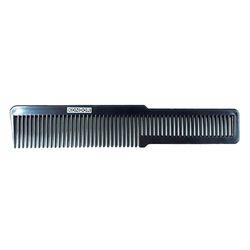 Расческа для волос KONDOR, 18 см