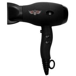 KONDOR Профессиональный фен для волос KN-7100