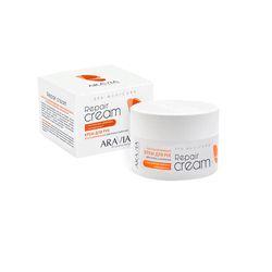 Крем восстанавливающий для сухой кожи рук с экстр. облепихи и витамином F Repair Cream, 150 мл