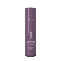 Smooth Hair Кондиционер для гладкости волос, 300 мл