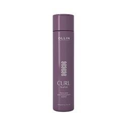 Curl Бальзам для вьющихся волос, 300 мл