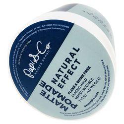 Матовая помада для укладки PAPI&CO, 113 г