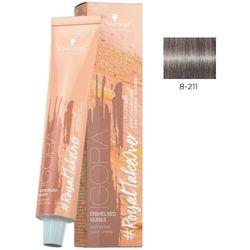 Igora Royal Disheveled Nudes 8-211 Краска для волос