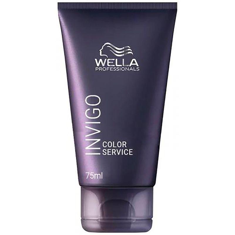 Invigo Color Service Крем для защиты кожи головы