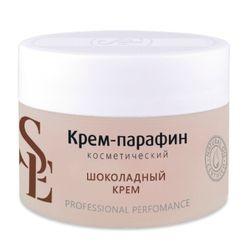 Start Epil Крем-парафин Шоколадный крем