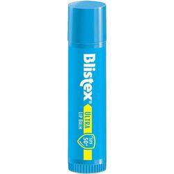 Бальзам для губ Ultra SPF 50+