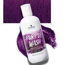 Bold ColorWash Тонер для волос Фиолетовый