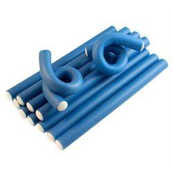 Бумеранги Headliners 14 мм голубые 10 шт