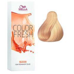 Color Fresh Acid Оттеночная краска 10/39 шампань, 75 мл