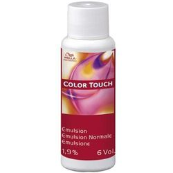 Эмульсия Color Touch 1.9%