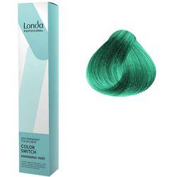 Color Switch Краска оттеночная для волос, мятный