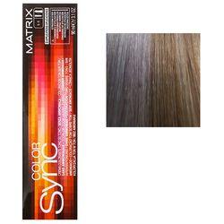 Color Sync Крем-краска для волос 10P, очень-очень светлый блондин жемчужный, 90 мл