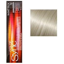 Color Sync Крем-краска для волос 11N, очень светлый блондин нейтральный, 90 мл