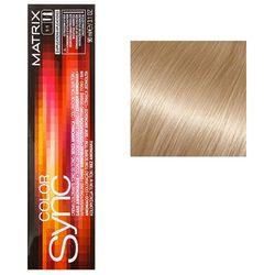 Color Sync Крем-краска для волос SPN, пастельный нейтральный, 90 мл