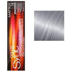 Color Sync Крем-краска для волос SPP, пастельный жемчужный, 90 мл