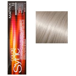 Color Sync Крем-краска для волос SPV, пастельный перламутровый, 90 мл