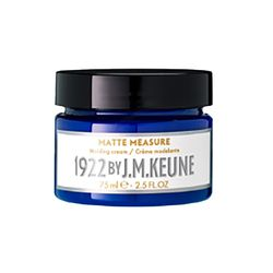 1992 Моделирующий крем с матирующим эффектом / Matter Measure Cream