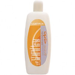 Opti.Wave Лосьон для завивки нормальных и трудноподдающихся волос, 250 мл