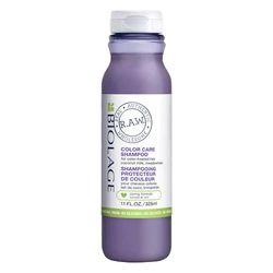 Шампунь Biolage R.A.W. Color Care для окрашенных волос, 325 мл