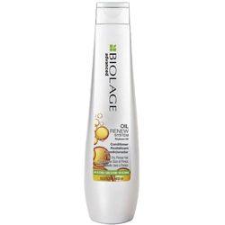 Кондиционер Biolage Oil Renew для волос, 200 мл