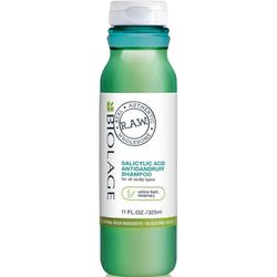 Шампунь Biolage R.A.W. Scalp Care против перхоти, 325 мл