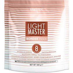 Порошок осветляющий Light Master Bonder Inside, 500 г