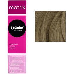 SoColor Pre-Bonded Крем-краска 6N темный блондин, 90 мл