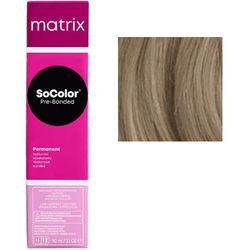 SoColor Pre-Bonded Крем-краска 8N светлый блондин, 90 мл