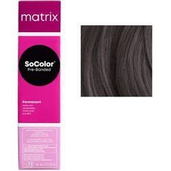 SoColor Pre-Bonded Крем-краска 3N темный шатен, 90 мл