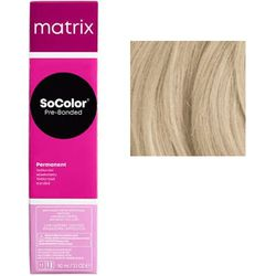 SoColor Pre-Bonded Крем-краска 10N очень-очень светлый блондин, 90 мл