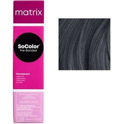SoColor Pre-Bonded Крем-краска 2N черный, 90 мл