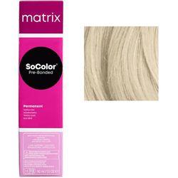 SoColor Pre-Bonded Крем-краска 11N ультра светлый блондин, 90 мл