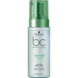 BC Collagen Volume Boost Мусс-кондиционер коллагеновый