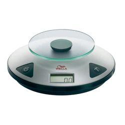 Электронные цифровые весы